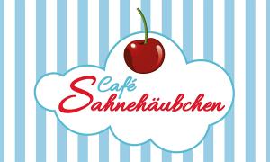 Cafe Sahnehäubchen