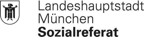 LHM München