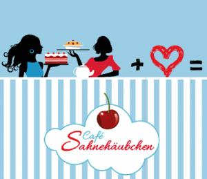 Cover Sahnehaeubchen