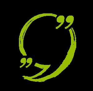 Logo Vorträge im Nbt am Walchenseeplatz