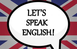 ENGLISH – conversation and a little bit of grammar @ Nachbarschaftstreff | München | Bayern | Deutschland
